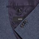 Jeston Pin Dot Patch Jacket, ${color}