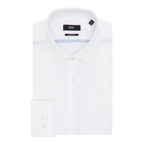 Gorton Textured Shirt, ${color}