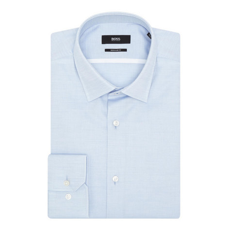 Gorton Regular Fit Shirt, ${color}