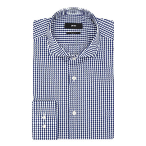 Jason Check Shirt, ${color}