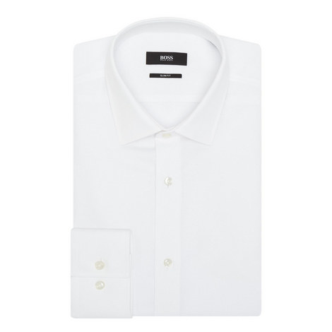 Jenno Slim Fit Shirt, ${color}