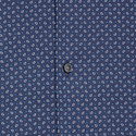 Jenno Printed Shirt, ${color}