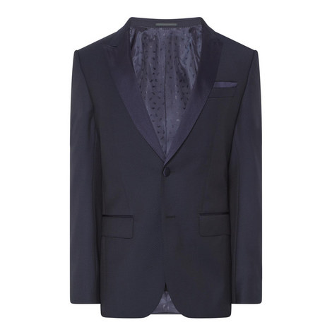 Helward Suit Jacket, ${color}