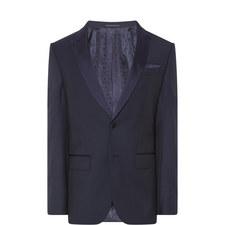 Helward Suit Jacket