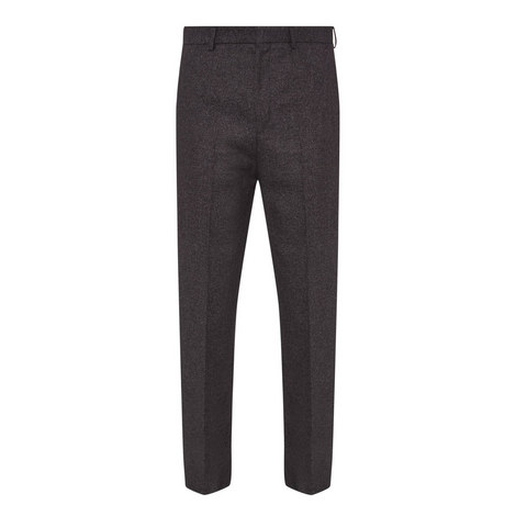 Pirko Trousers, ${color}