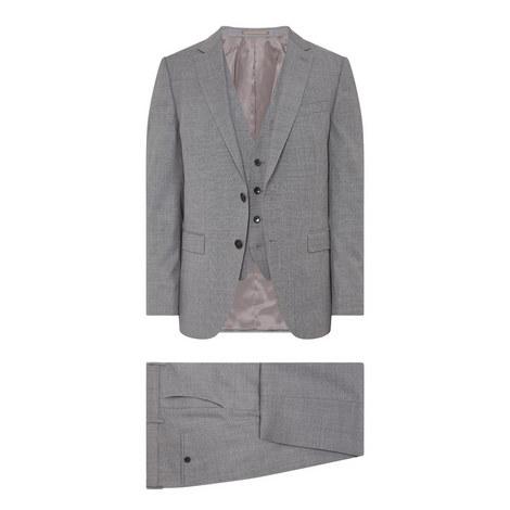 Naram Three-Piece Suit, ${color}