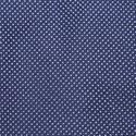 Micro-Pattern Tie, ${color}
