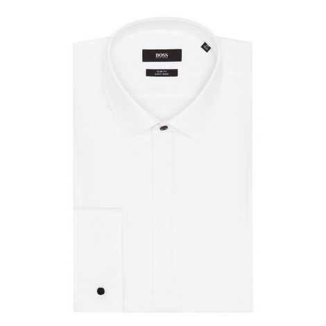 Jarome Dress Shirt, ${color}