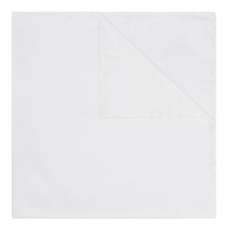 Silk Pocket Square, ${color}
