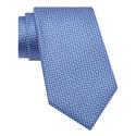 Contemporary Print Tie, ${color}