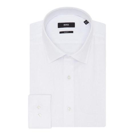 Jenno Textured Shirt, ${color}