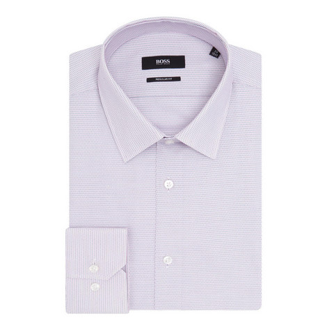 Enzo Textured Shirt, ${color}