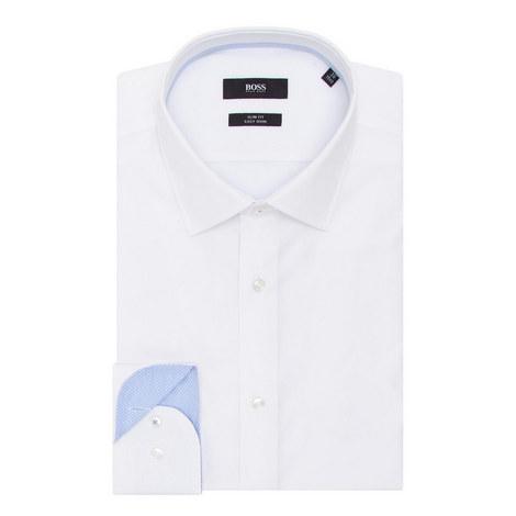 Jesse Trim Shirt , ${color}