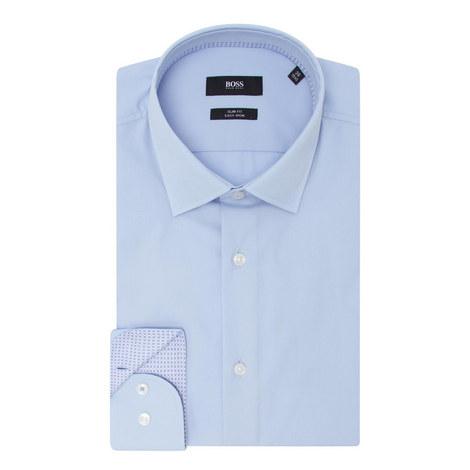 Jesse Trim Shirt, ${color}
