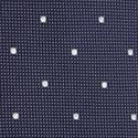 Spot Pattern Textured Tie, ${color}