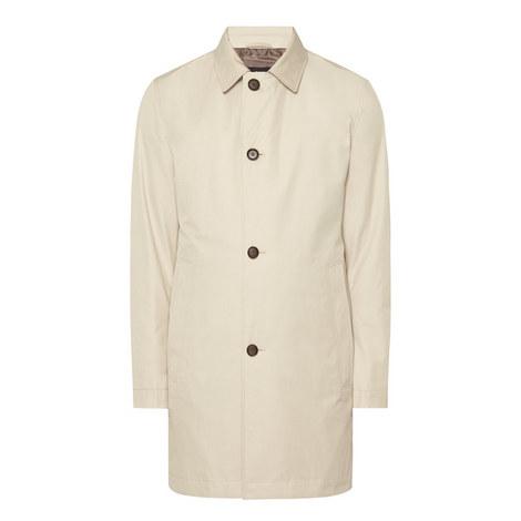 Dais8 Raincoat, ${color}