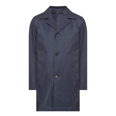 Dais Raincoat, ${color}