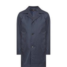 Dais Raincoat