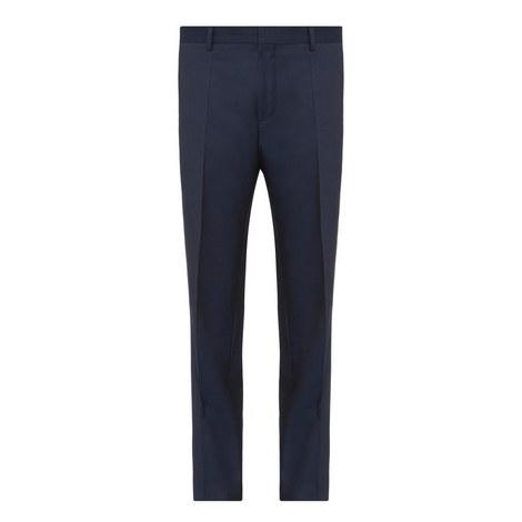 Genesis Wool Trousers, ${color}