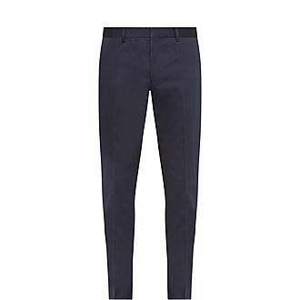 Genesis4 Slim Fit Trousers