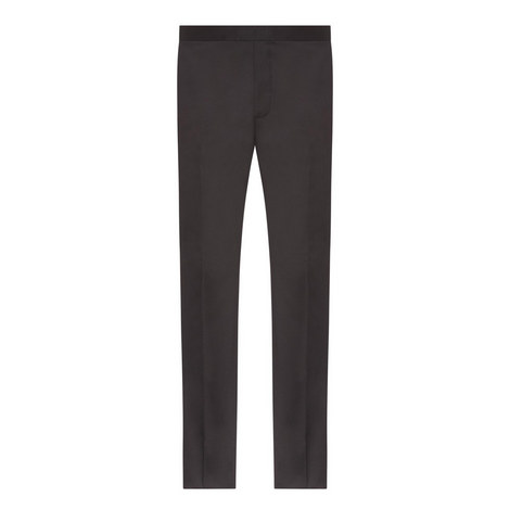 Godwin Evening Trouser, ${color}