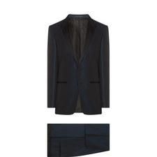 Hampton Tuxedo