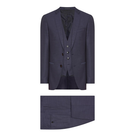 Hamsen Glen 3-Piece Suit, ${color}