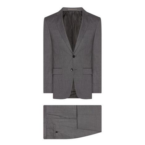 Johnstons Lenon 2 Piece Suit, ${color}