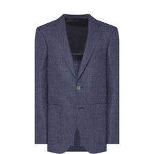 Janson6 Textured Blazer