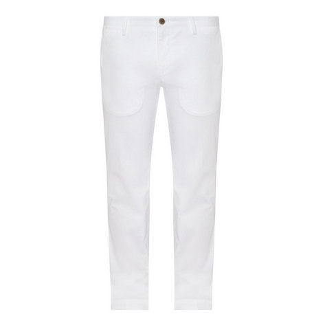 Stanino13-W Twill Chinos, ${color}