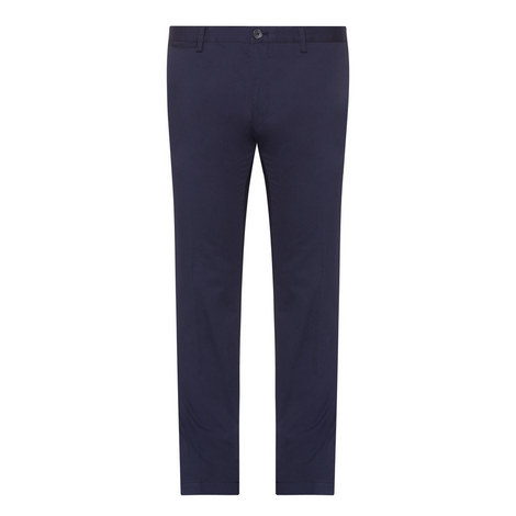 Stanino Trousers, ${color}