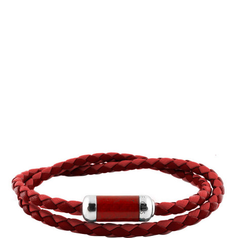 Monte Carlo Bracelet, ${color}
