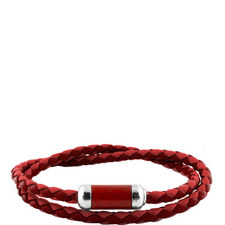Monte Carlo Bracelet
