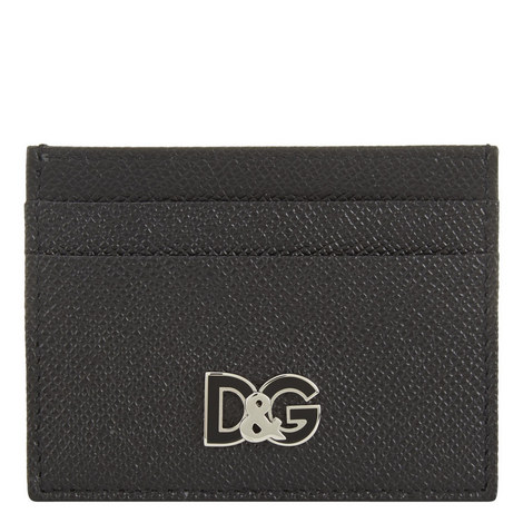 Dauphin Card Holder, ${color}