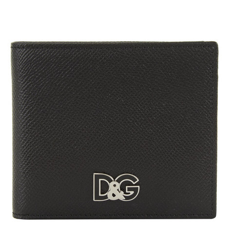 Dauphin Billfold Wallet, ${color}