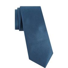 Silk Martini Tie