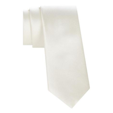 Silk Martini Tie, ${color}