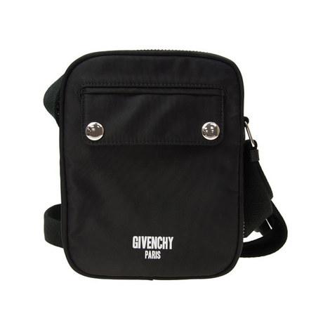 Crossbody Camera Bag, ${color}