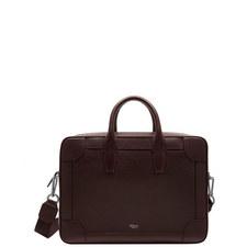 Belgrave Single Document Briefcase