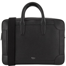 Belgrave Single Briefcase