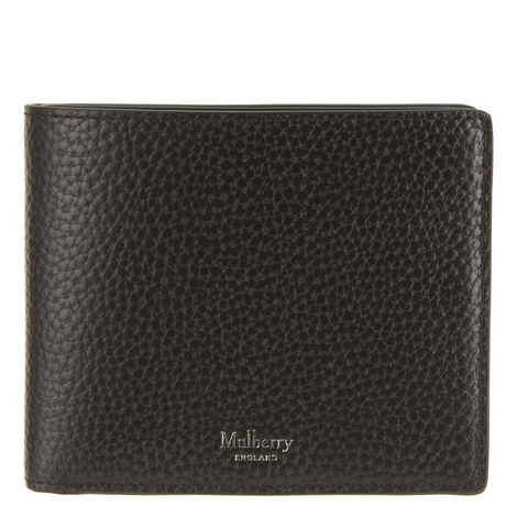 Trifold Wallet, ${color}