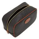 Scotchgrain Wash Bag, ${color}
