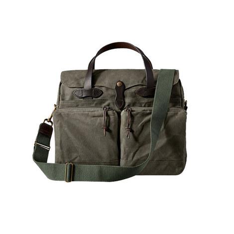 24hr Tin Briefcase, ${color}