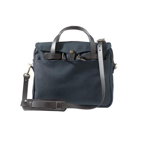 Original Briefcase, ${color}