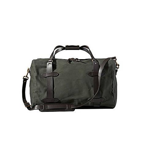 Duffle Bag Medium, ${color}