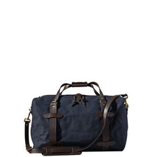 Duffle Bag Medium