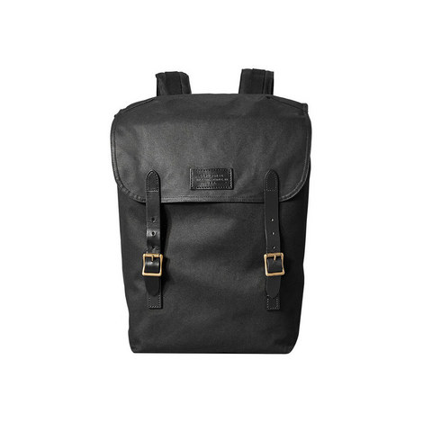 Ranger Backpack, ${color}