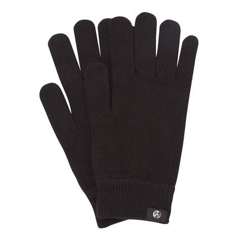 Merino Wool Gloves, ${color}