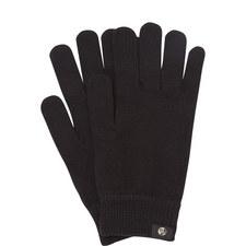 Merino Wool Gloves