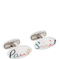 Multi-Signature Cufflinks